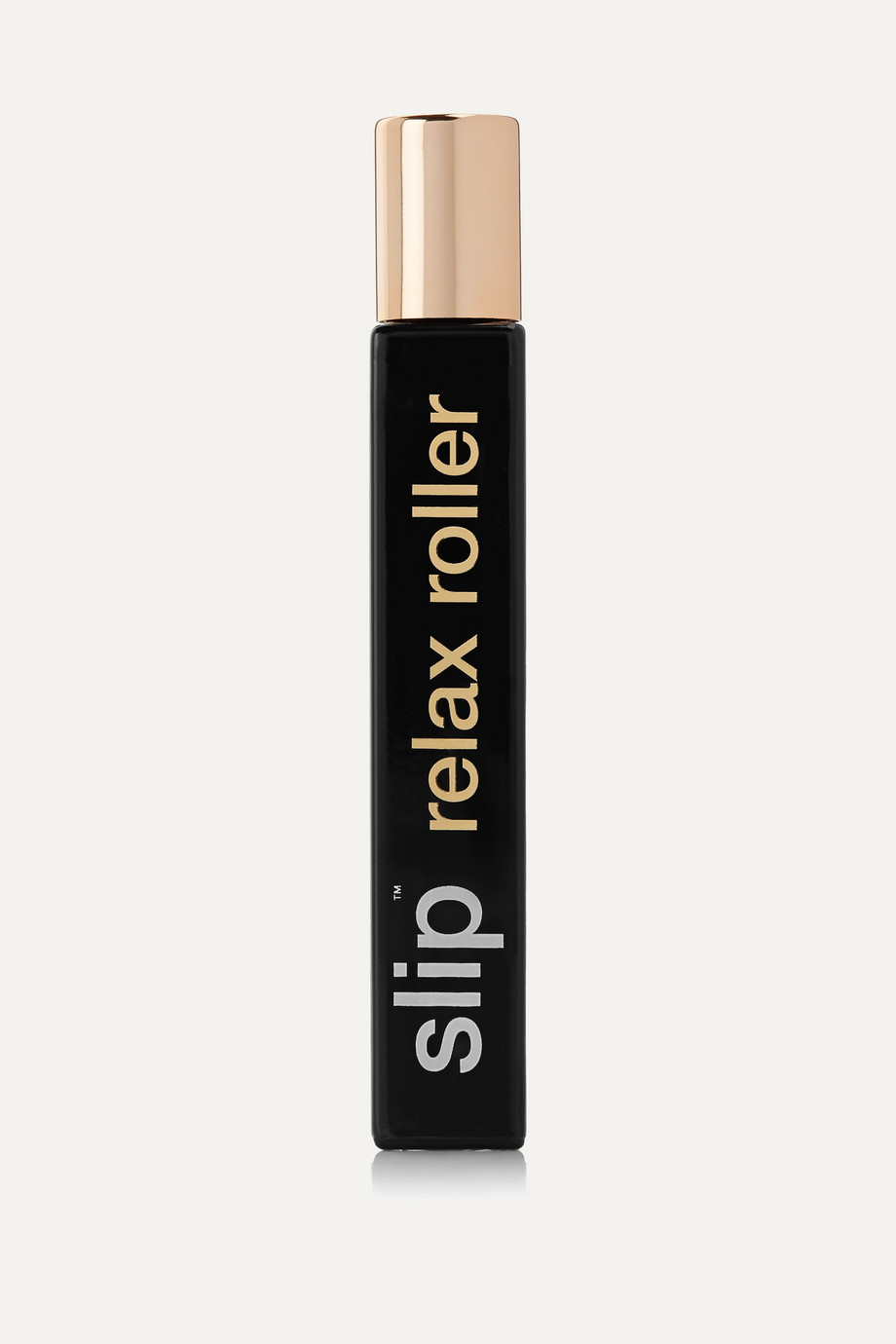 Slip Relax Roller, 10ml