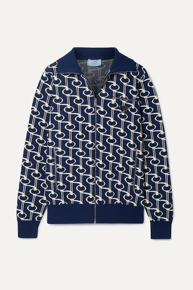 b8e3f519e14d Womens coats and jackets coats