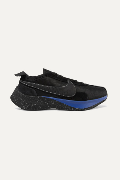 7ac0ed0d733e Nike. Moon Racer ...