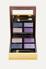TOM FORD BEAUTY Eye Color Quad - Day Dream