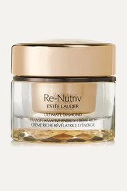 Re-Nutriv Ultimate Diamond Transformative Energy Crème Rich, 50ml