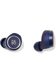 Beoplay E8 Truly Wireless Earphones