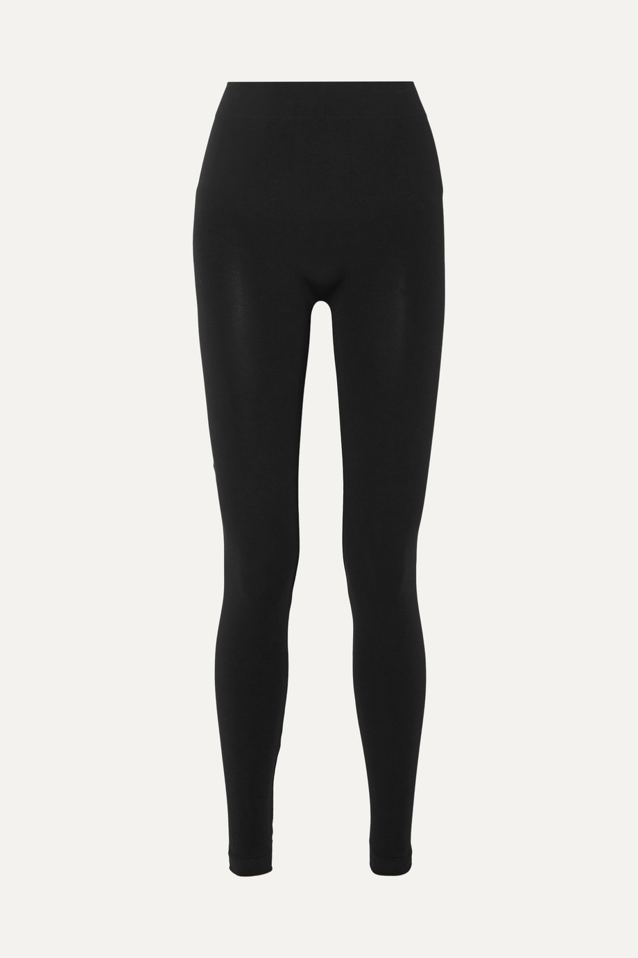 Wolford + NET SUSTAIN Aurora modal-blend jersey leggings