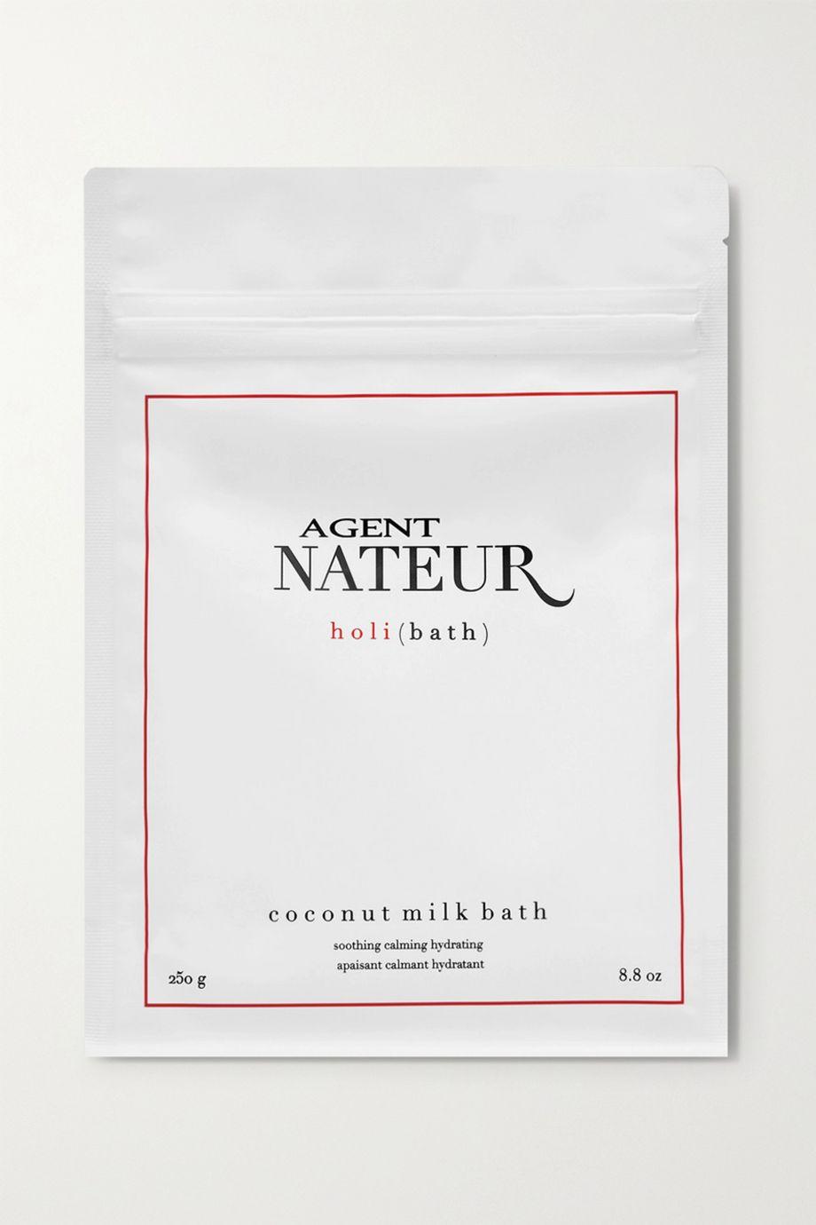 Agent Nateur holi(bath) Soak, 250g