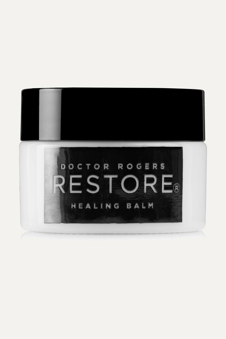 Doctor Rogers Restore Healing Balm, 28g