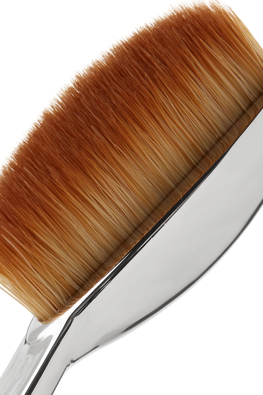 Artis Brush Next Generation Elite Mirror Linear 3 Brush