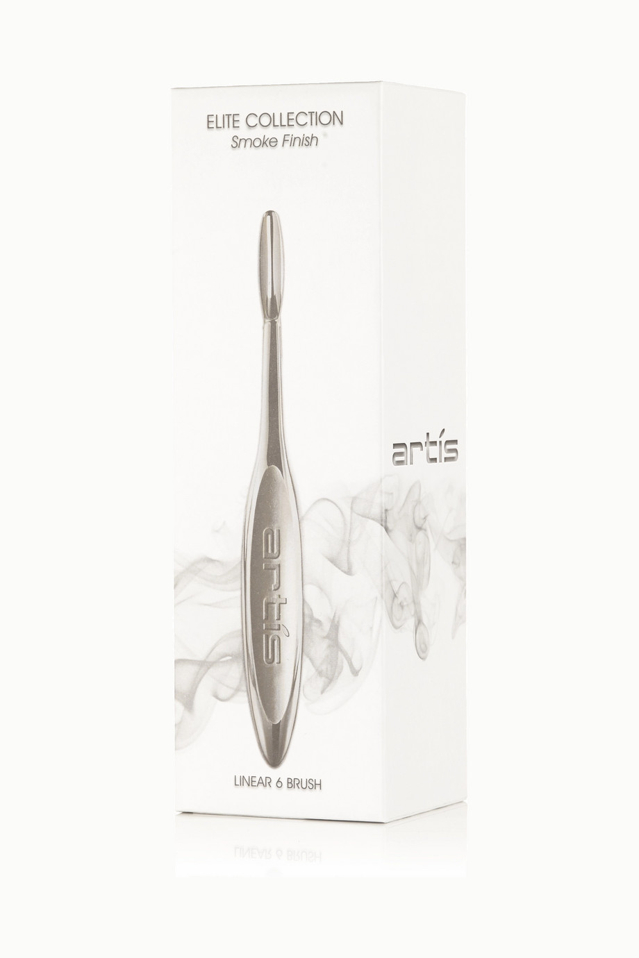 Artis Brush Next Generation Elite Smoke Linear 6 Brush