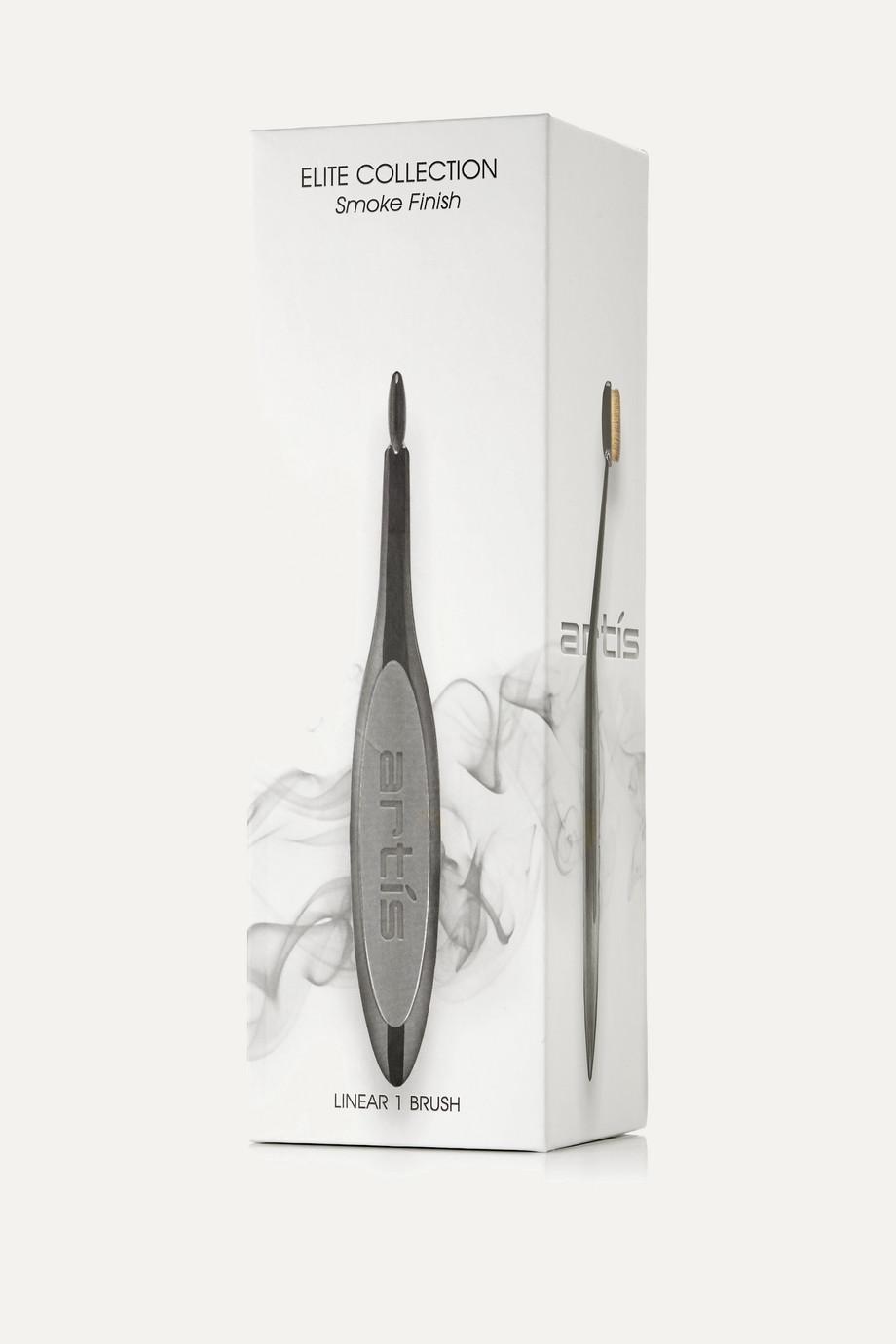 Artis Brush Next Generation Elite Smoke Linear 1 Brush