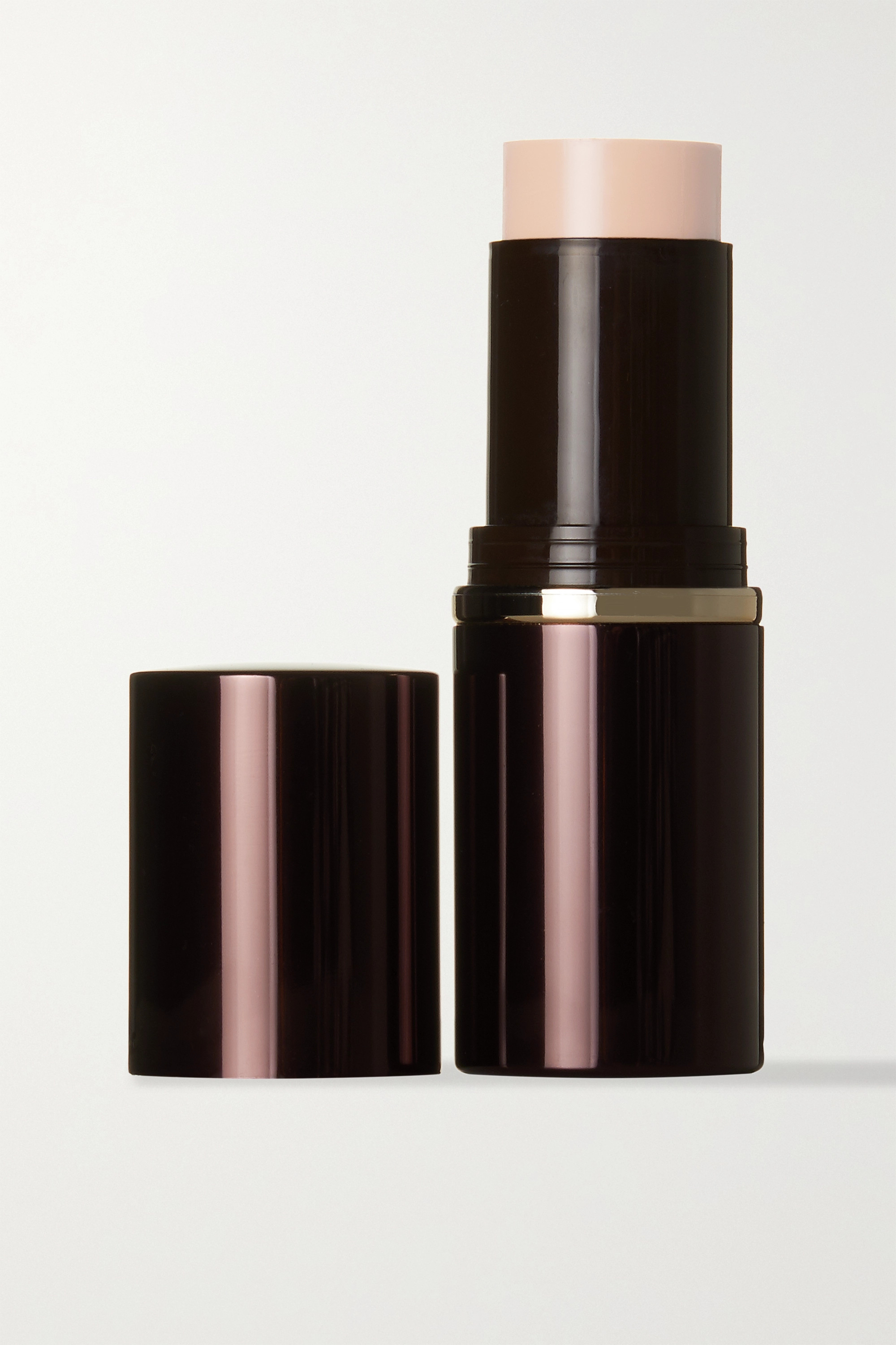 TOM FORD BEAUTY Fond de teint stick Invisible, Warm Sand