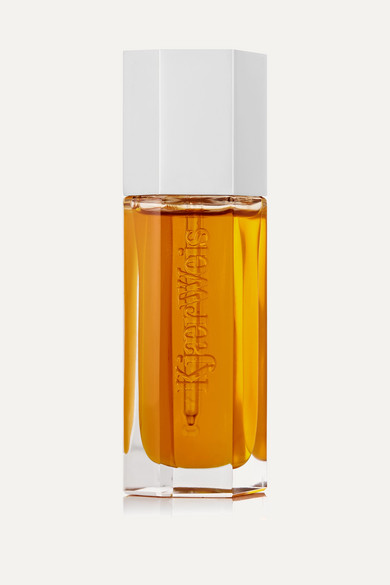 Kjaer Weis THE BEAUTIFUL FACIAL OIL, 30ML - COLORLESS