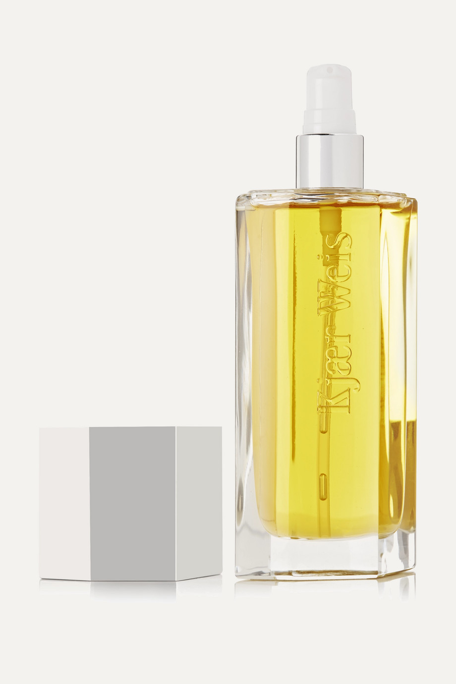 Kjaer Weis Body Oil, 100ml