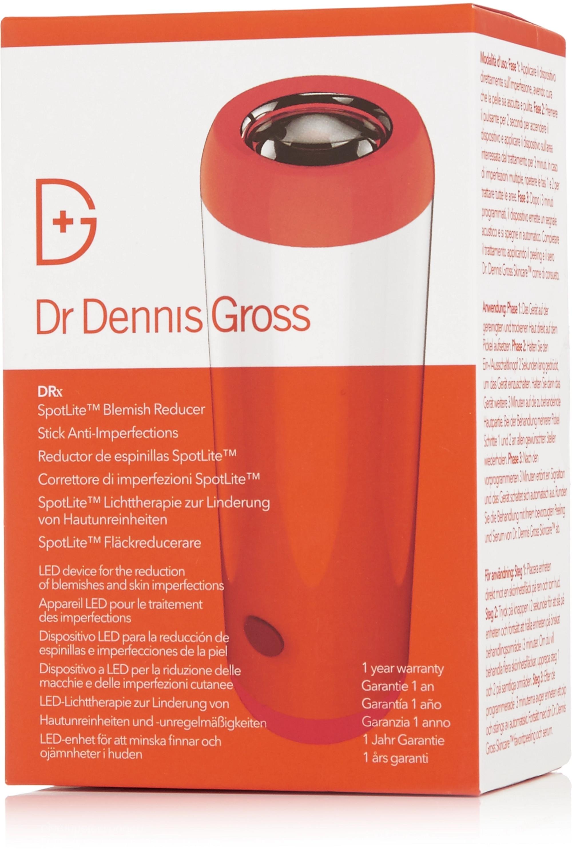 Dr. Dennis Gross Skincare DRx SpotLite Blemish Reducer