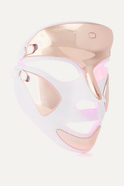 Masque LED SpectraLite FaceWare Pro