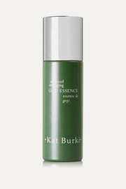 Kat Burki Advanced Anti-Aging Goji Essence, 118ml