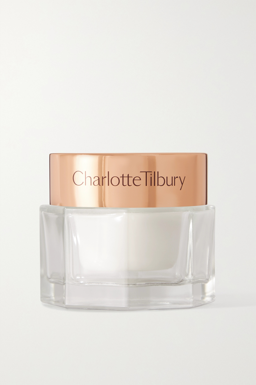 Charlotte Tilbury Charlotte's Magic Cream Moisturizer, 30 ml – Gesichtscreme