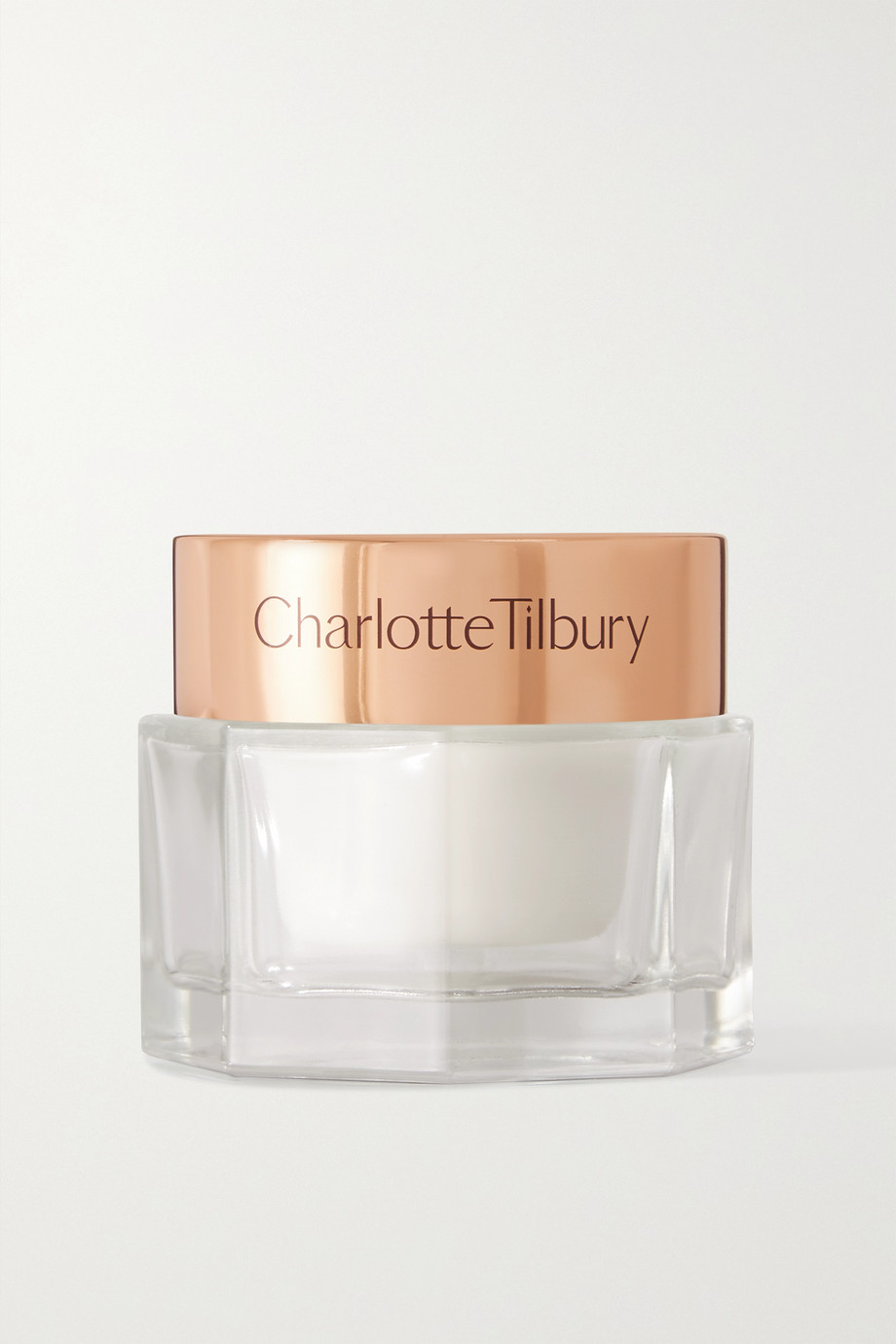 Charlotte Tilbury Charlotte's Magic Cream Moisturizer, 30ml