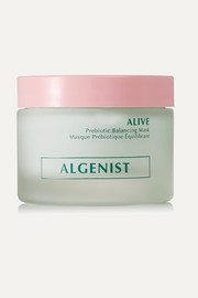 Algenist ALIVE Prebiotic Balancing Mask, 50ml