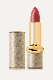 Pat McGrath Labs BlitzTrance Lipstick - Nude Romantique