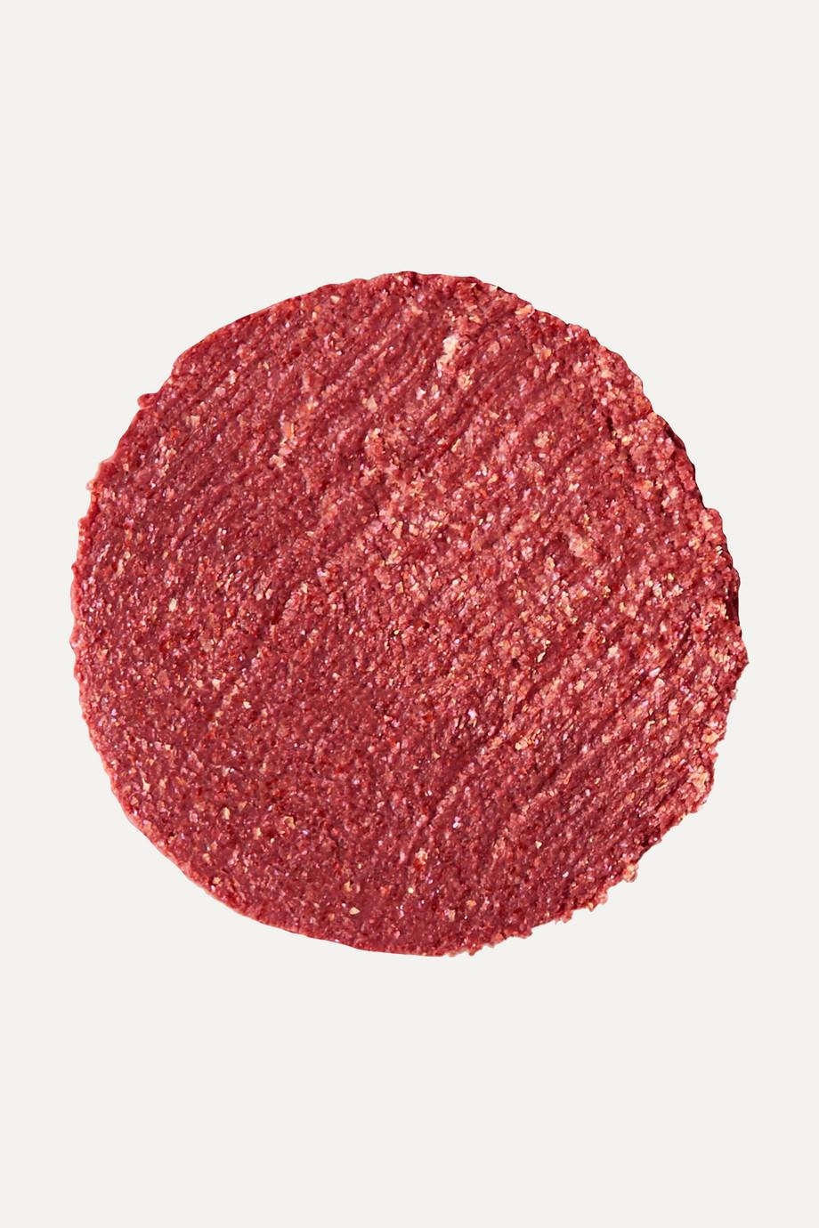 Pat McGrath Labs BlitzTrance Lipstick - Nude Romantique