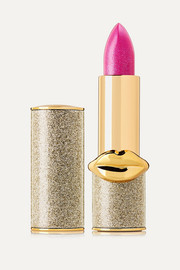 Pat McGrath Labs BlitzTrance Lipstick - Fuchsia Perfect