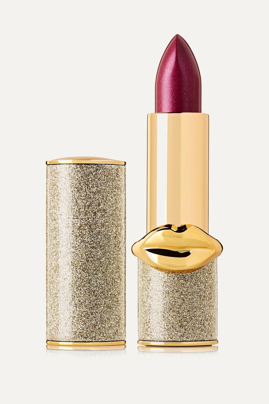 Pat McGrath Labs BlitzTrance Lipstick - Club Kiss