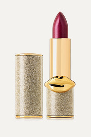Pat McGrath Labs BlitzTrance Lipstick - Club Kiss