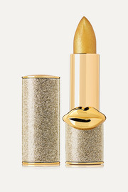 Pat McGrath Labs BlitzTrance Lipstick - Blitz Gold