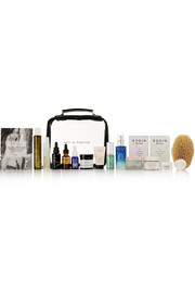 Clean Beauty Kit