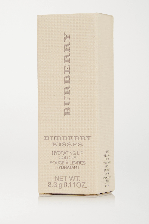 Burberry Beauty Burberry Kisses - Nude No.21