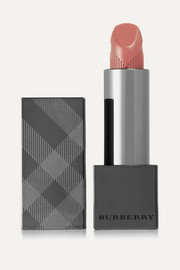 Burberry Beauty Burberry Kisses - Nude No.21
