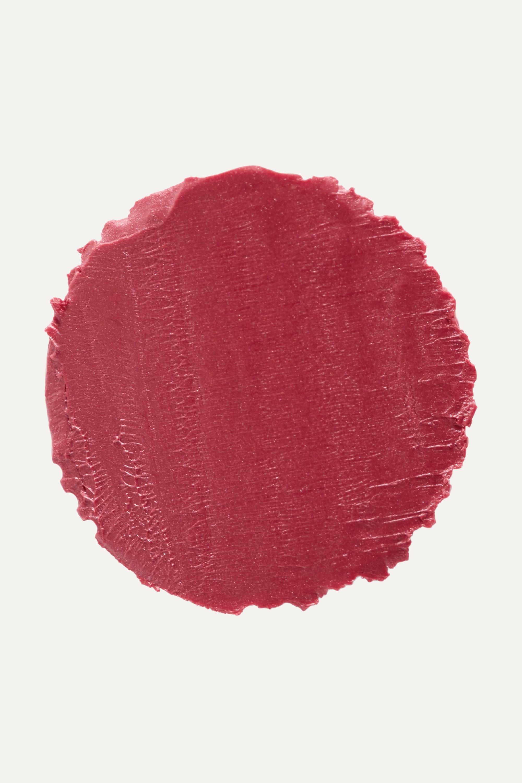 Burberry Beauty Burberry Kisses - Blush No.77