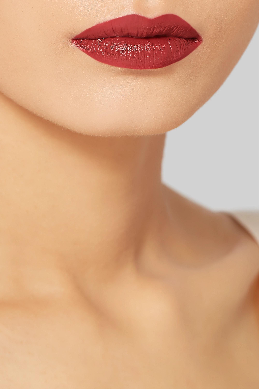 Burberry Beauty Burberry Kisses - Russet No.93