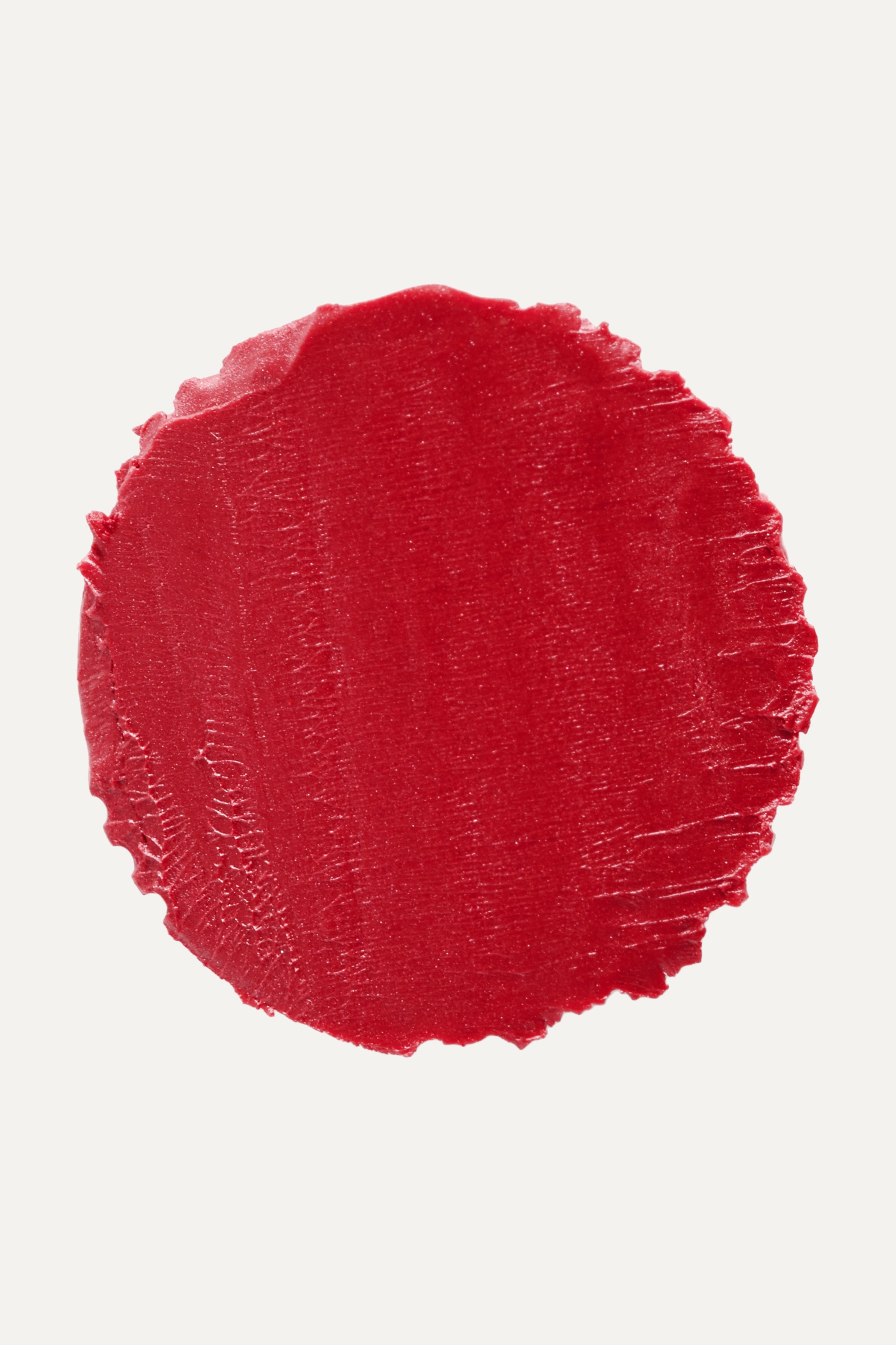 Burberry Beauty Burberry Kisses - Poppy Red No.105