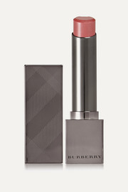 Burberry Beauty Burberry Kisses Sheer - Orchid Pink No.213