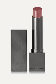 Burberry Beauty Burberry Kisses Sheer - Nude No.221