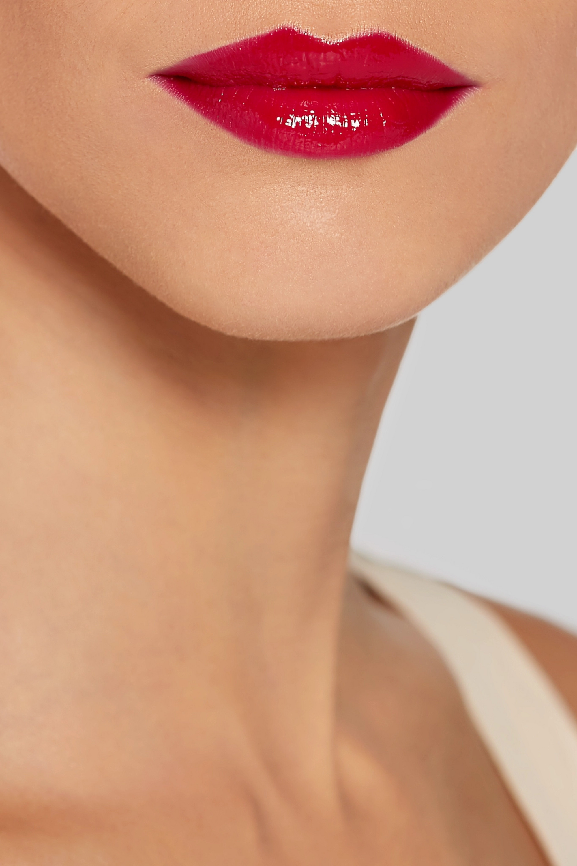 Burberry Beauty Burberry Kisses Sheer - Poppy Red No.309