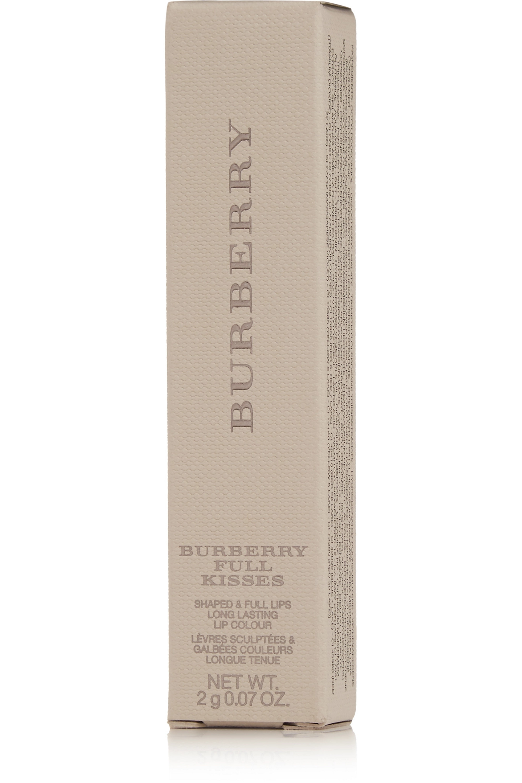 Burberry Beauty Full Kisses - Rosewood No.533