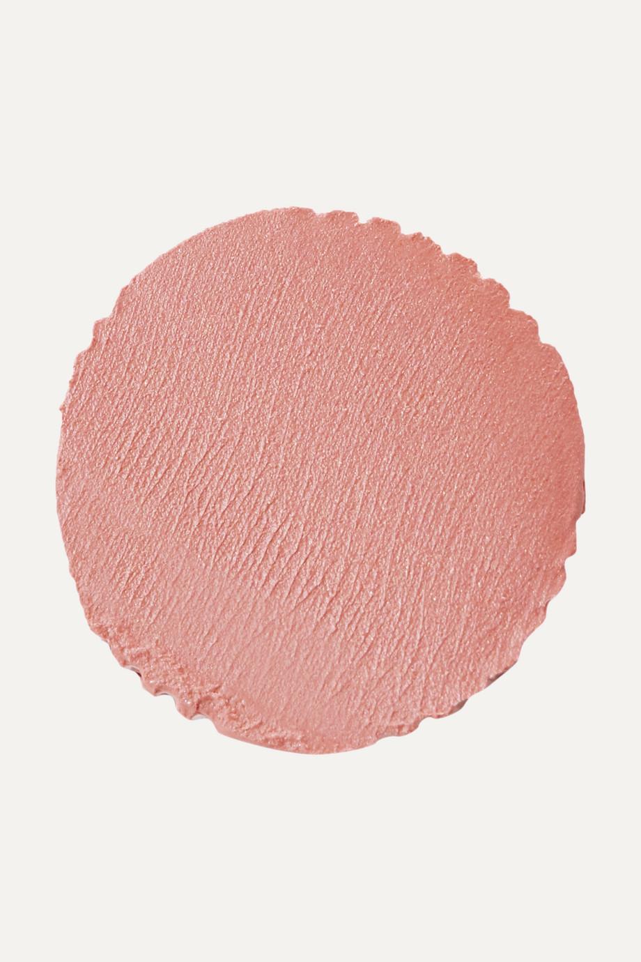Burberry Beauty Lip Velvet - Pale Rose No.402
