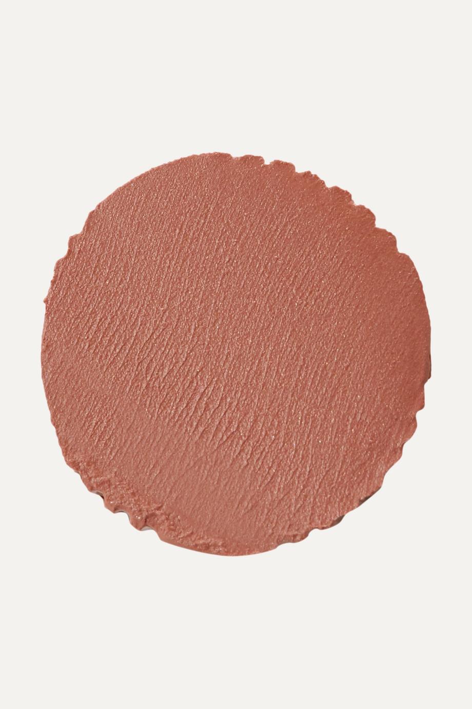 Burberry Beauty Lip Velvet - Nude No.407