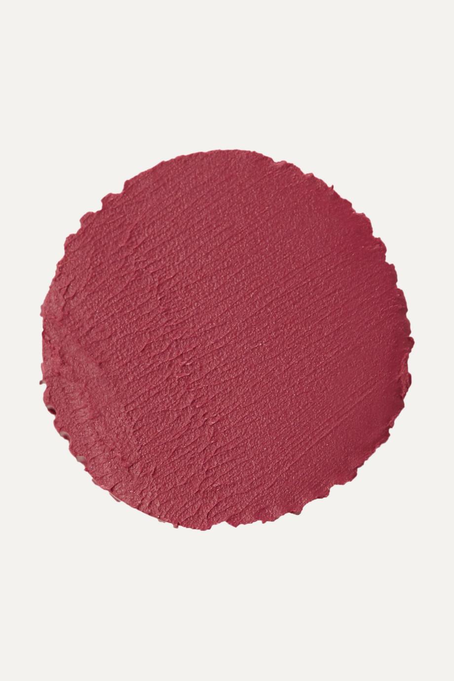 Burberry Beauty Lip Velvet - Rosewood No.421