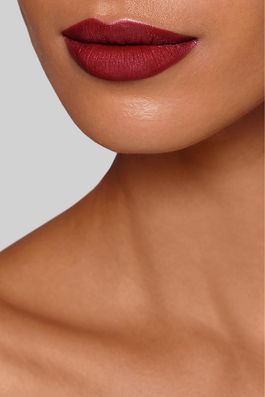 Burberry Beauty Lip Velvet - Poppy Red No.433