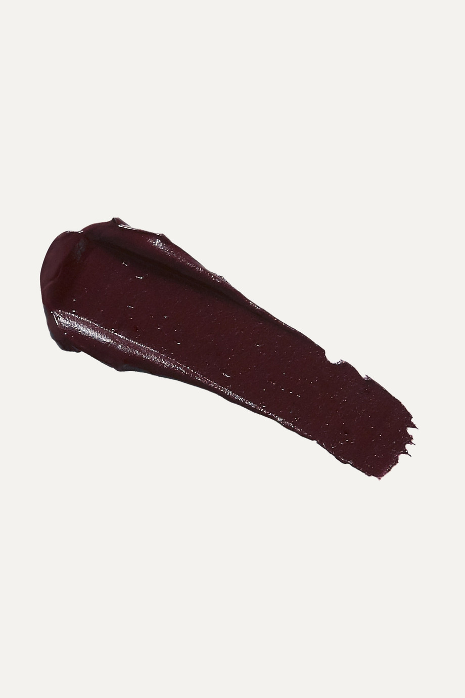 Burberry Beauty Liquid Lip Velvet - Black Cherry No.57