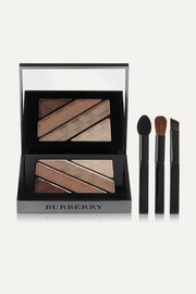 Burberry Beauty Complete Eye Palette - Gold No.25