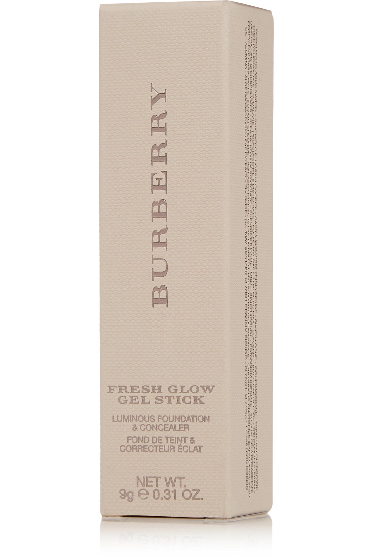 Burberry Beauty Fresh Glow Gel Stick - Rosy Ivory No.9
