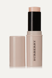 Burberry Beauty Fresh Glow Gel Stick - Rosy Ivory No.9