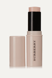 Burberry Beauty Fresh Glow Gel Stick - Ochre Nude No.12