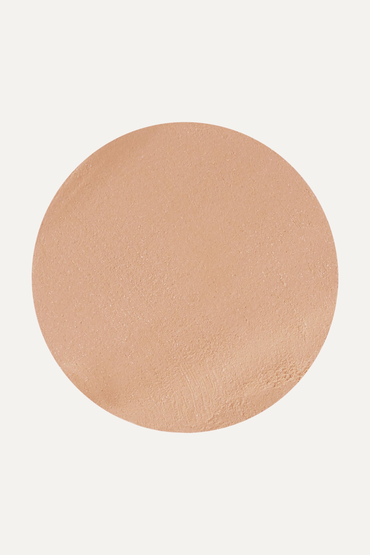 Burberry Beauty Fresh Glow Gel Stick - Rosy Nude No.31