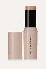 Burberry Beauty Fresh Glow Gel Stick - Dark Sable No.36
