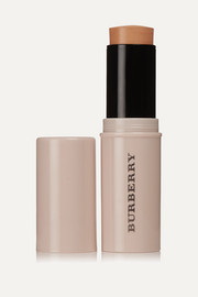Burberry Beauty Fresh Glow Gel Stick - Dark Walnut No.61