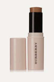 Burberry Beauty Fresh Glow Gel Stick - Deep Brown No.66